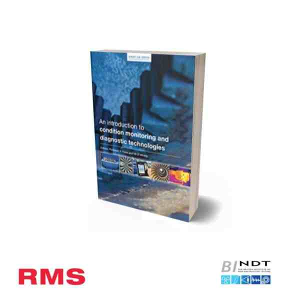 RMS BINDT Condition Moniotring and Diagnostic Technologies