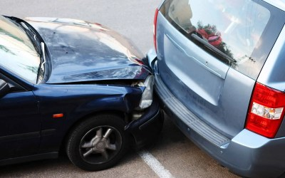 Auto Insurance & Incident Reporting Time For Business
