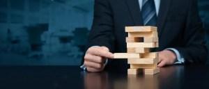 Risk Management Bahmas