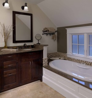 BATHROOM REMODEL BERKELEY HEIGHTS NJ