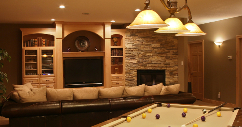 rms home remodeling is an nj basement remodeling and nj basement finishing renovation contractor in new jersey with a team of basement designers