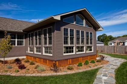 home addition builders contractors fanwood scotch plains warren nj