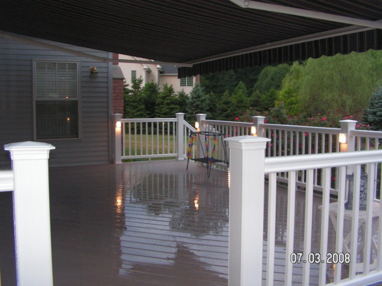 i need to have my deck rebuilt redone bridgewater branchburg middlesex union new jersey nj