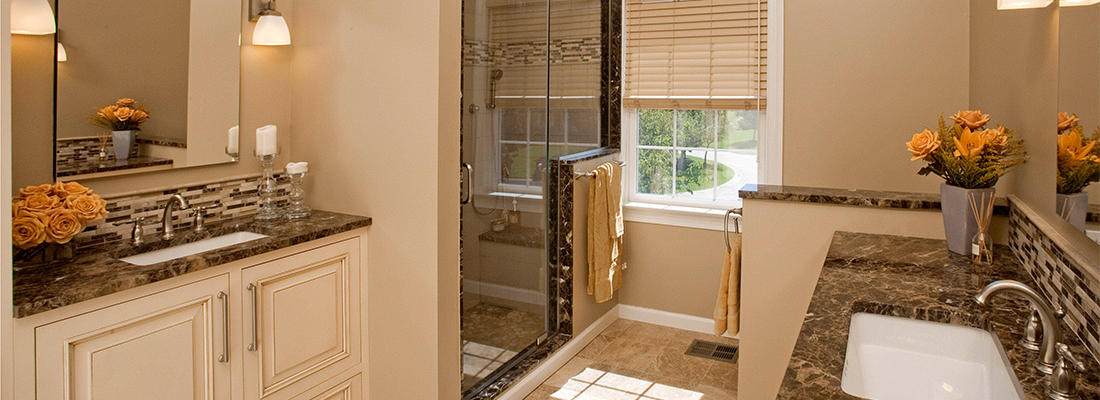 Bathroom Remodel Edison Nj bathroom remodel | best nj home remodeling company