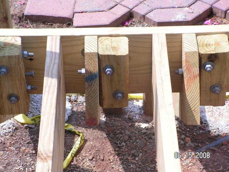 rms home remodeling nj deck builders contractors mendham parsippany new jersey