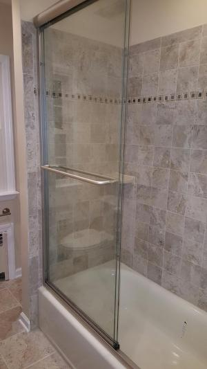 bathroom remodeling company warren basking ridge bernards nj