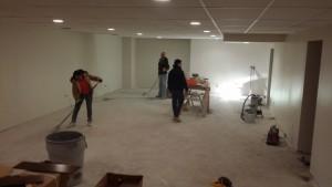 rms mohawk bellawood hardwood floor instalation chatham edison nj