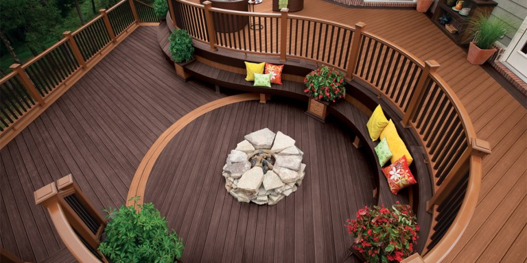 best deck builders in new jersey edison eatontown brielle rumson tinton falls rahway nj
