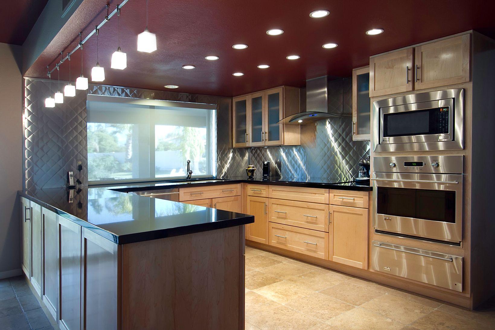 Affordable Kitchen Remodeling In NJ - Edison, Woodbridge, Rahway ...