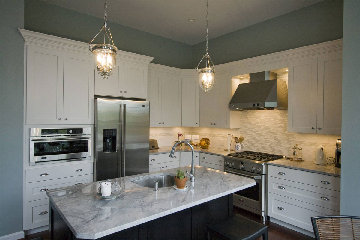 Affordable Kitchen Remodeling In NJ - Edison, Woodbridge ... on Small:xmqi70Klvwi= Kitchen Remodel Ideas  id=72316