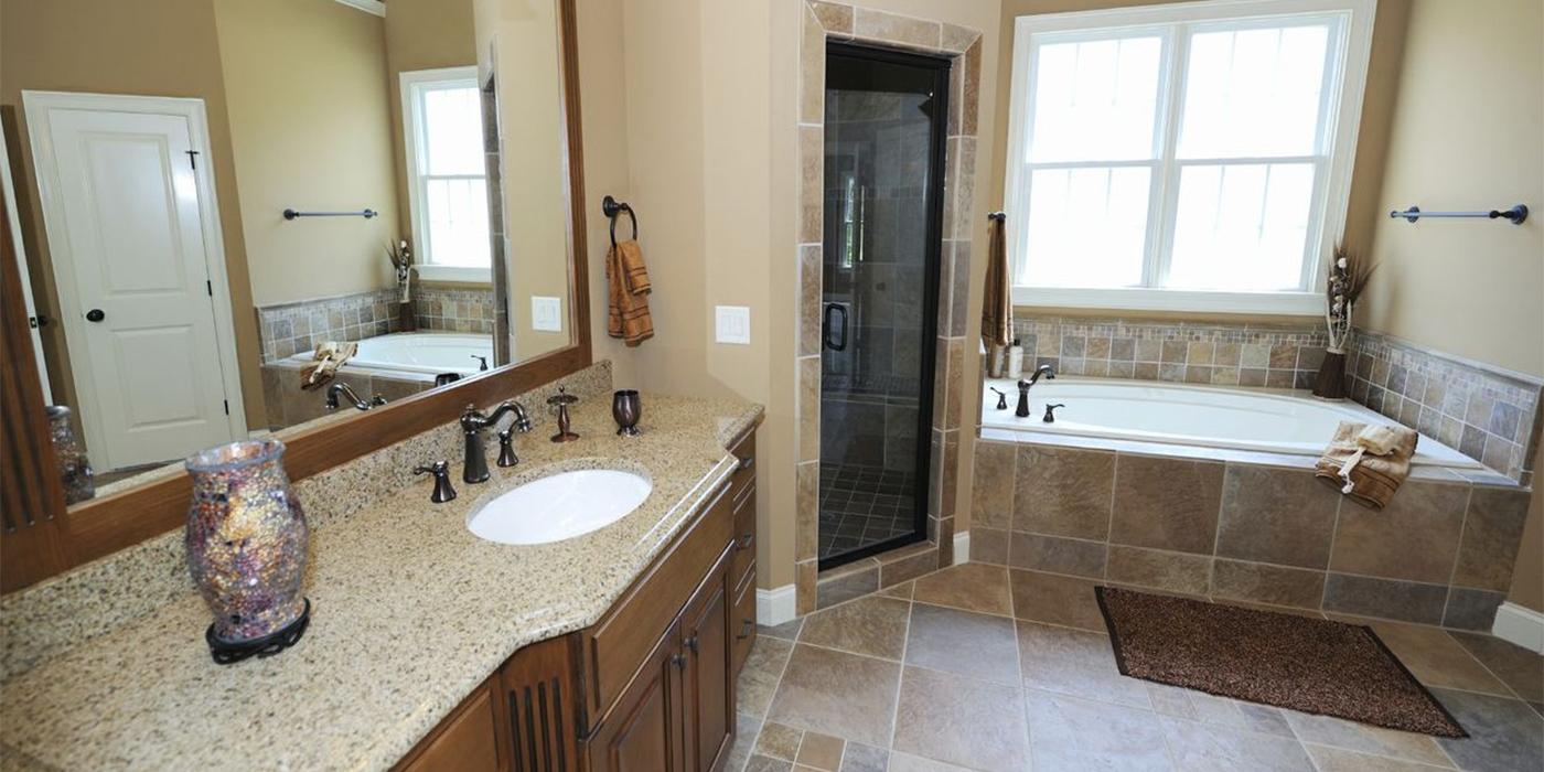 Home Remodeling NJ Kitchen Remodeling NJ Bathroom Remodeling