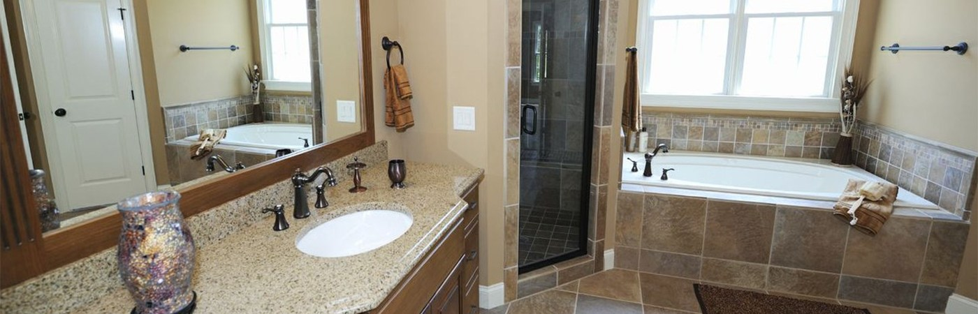 Bathroom Contractor Remodelling home remodeling nj | kitchen remodeling nj | bathroom remodeling