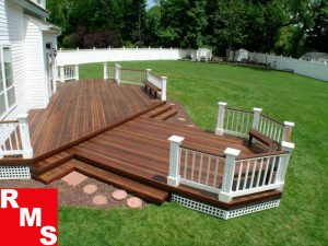 custom-deck-builders-in-watchung-nj