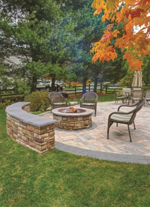 Pavers Best Nj Home Remodeling Company
