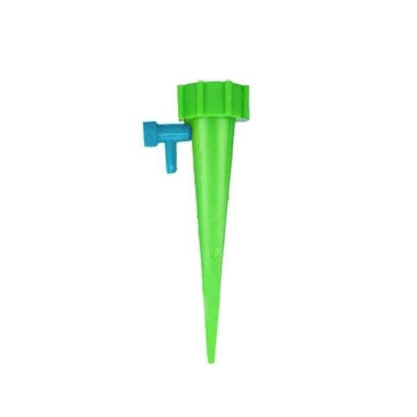 Sistem za navodnjavanje na flašu (sa ventilom)