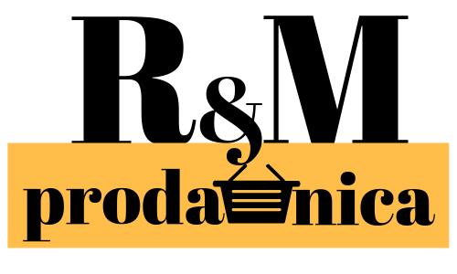 RM SHOP