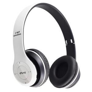 Bluetooth slušalice – 9D HIFI – sklopive