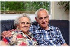 Reverse mortgage borrowers remain owners of the home - the bank does NOT own the home.