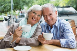 Use reverse mortgage for whatever desired