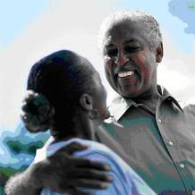Satisfied with Reverse Mortgage and it's benefits