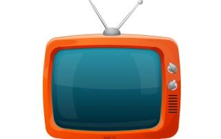 Fragmention of TV
