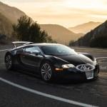 2010 Bugatti Veyron 16 4 Sang Noir Amelia Island 2019 Rm Sotheby S