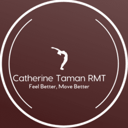 Catherine Taman RMT