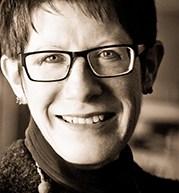 Christine Schulze