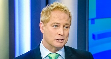 Kurt Knutsson
