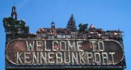 Destination Spotlight 6: Kennebunkport