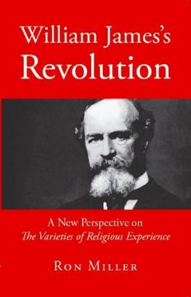 william james revolution