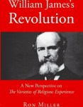william james revolution