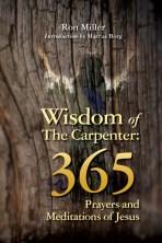 Wisdom of the Carpenter