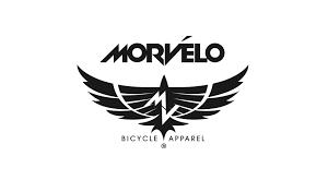 Morvelo Logo | RN Digital