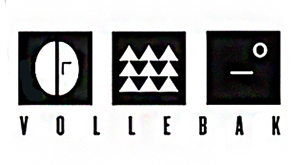 Vollebak Logo | RN Digital
