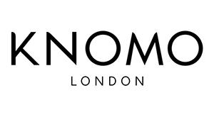 knomo bags logo