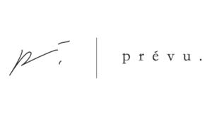 prevu studios logo