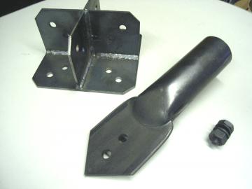 RIMG0380