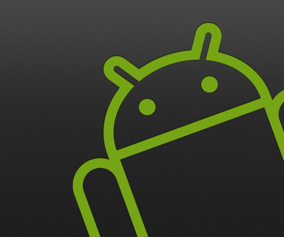 Android : Generate Release/Debug Keystores - The TechFootPrint