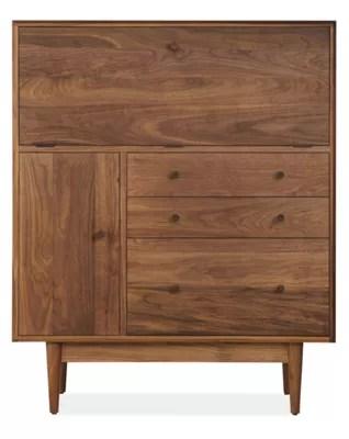 grove 37w 16d 44h office armoire