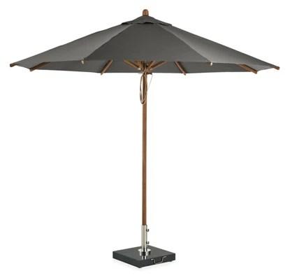 cirro patio umbrella