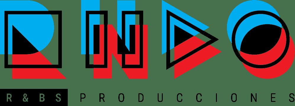 RNBS Producciones