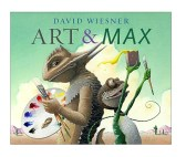 Art-and-Max-Wiesner-David-9780618756636