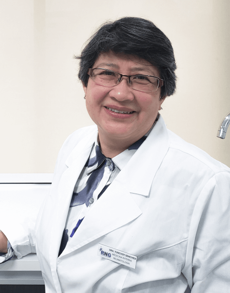 Dra.-Yunchoy-Sanchez-Hun