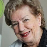 Irene Haenflein