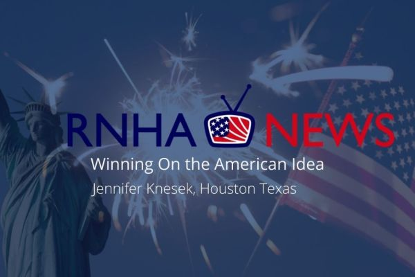 Winning on the American Idea