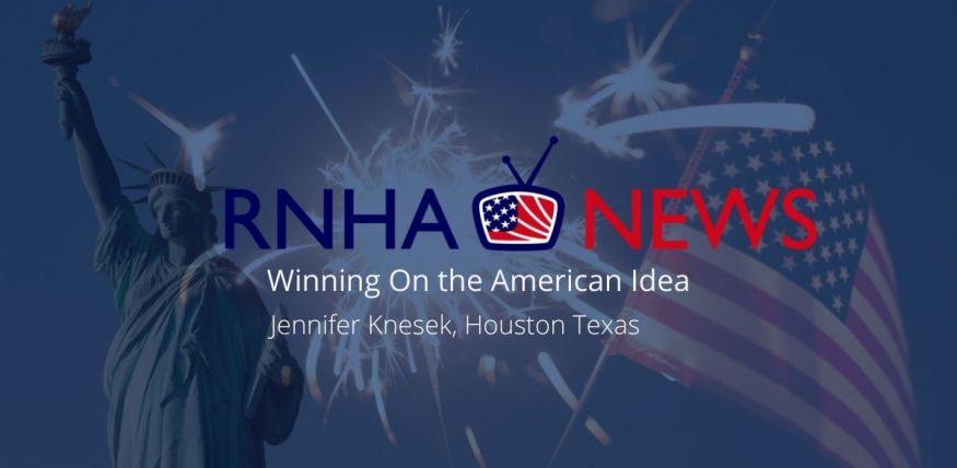 Winning on the American Idea