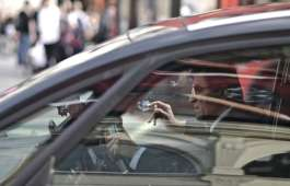 Car Smoker