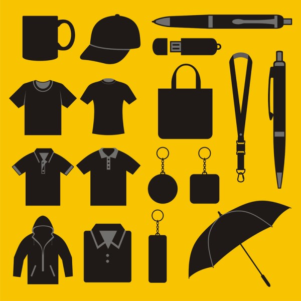 promoshop for the best promotional products and - 800×800