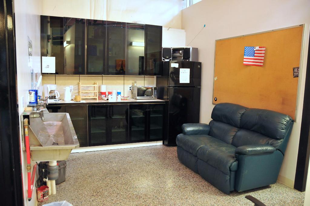 Art Studios For Rent In Pittsburgh PA STORExpress Self
